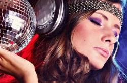 "Zamisli život u ""m:music i X Factor"" ritmu muzike za ples!"
