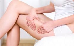 Zdravlje: Opustite tijelo uz pomoć samo-masaže za svega par sekundi
