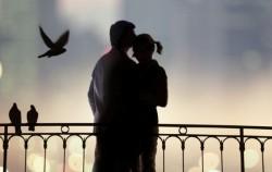 m:tel sa vama u mjesecu ljubavi!