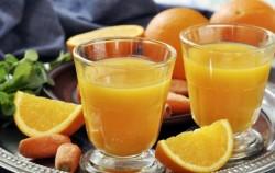 Čudo u čaši: Sok koji suzbija proljetne alergije