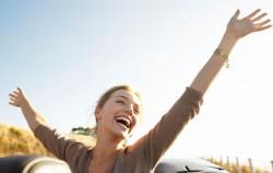 Život čine sitnice: 7 malih promjena koje su mnogim ženama donijele zadovoljstvo