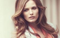 3 tretmana medom za suhu i ispucalu kosu