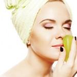 7 drugačijih načina da upotrijebite sapun