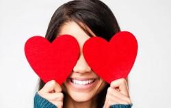 8 nevjerovatnih stvari koje se dešavaju vašem tijelu kada ste zaljubljeni