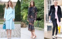 9 vrsta cipela koje bi svaka žena trebala imati