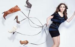 Bata kolekcija cipela za sezonu Proljeće 2014.