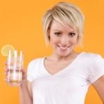 Limun dijeta: Kako da očistite organizam za samo jedan dan