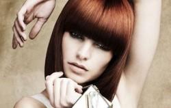 Mega galerija: Trenutno najbolje frizure sa šiškama