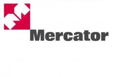 Mercator Starčevica – Najbolji komšija u novom ruhu!