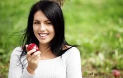 Najbolji dijelovi voća i povrća koje ne jedete