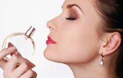 Najbolji parfemi za Proljeće 2014.