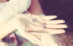 Nakit: 7 vrsta ogrlica koje su uvijek u modi