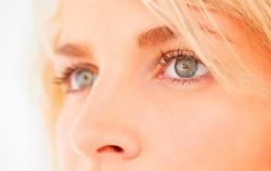 Napravite sami: Najefikasnija krema protiv tamnih kolutova ispod očiju