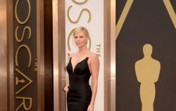 Oscar 2014: Moda sa crvenog tepiha