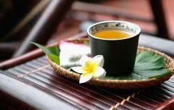 Recept naših baka: Poboljšajte probavu čajem od kima