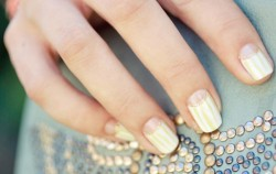 Trendovi u oslikavanju noktiju za proljeće 2014.