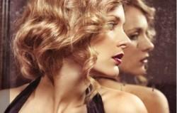 Uvijek spremna: 10 frizura koje možete napraviti za 10 minuta