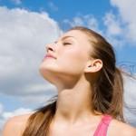 Štitna žlijezda: Znaci upozorenja koje ne smijete ignorisati