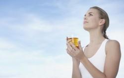 10 namirnica koje čiste jetru