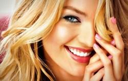3 prirodna ulja koja poboljšavaju rast kose