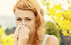 4 načina da izgledate fantastično čak i kada proljetne alergije napadnu
