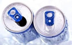 4 zdravstvena razloga zbog kojih trebate izbjegavati energetska pića