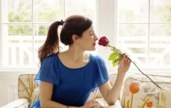 5 mirisa koji mogu učiniti čuda po vaše zdravlje