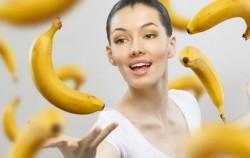 5 problema koje banane rješavaju bolje od lijekova