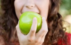 7 nevjerovatnih stvari koje jabuke mogu uraditi za vaše zdravlje