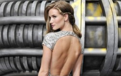 Fantastične vježbe za zatezanje ramena i gornjeg dijela leđa