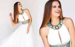 Maturske haljine: Inspiracija u 33 slike