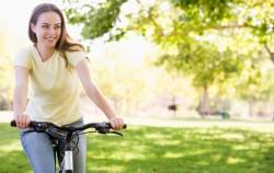 Najčešći znaci upozorenja da vam nedostaje vitamina D u organizmu