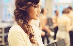 Najbolje proljetne frizure za dugu kosu