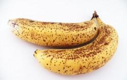 Naučno dokazano: Banane sa tamnim tačkicama bore se protiv raka