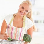 Top 5 namirnica za čišćenje arterija