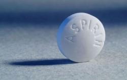 Više od lijeka: 5 neobičnih načina da iskoristite aspirin