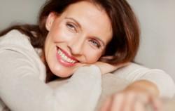 20 životnih vještina koje svaka žena treba steći do pedesete