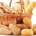 3 stvari koje trebate znati o glutenu
