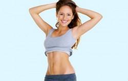 4 super vježbe za super ravan stomak