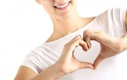 5 dokazanih načina da poboljšate zdravlje srca