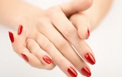5 savjeta za prekrasne ruke