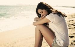 5 stvari koje loše utiču na rad vaših hormona