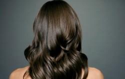 6 hranjivih materija za zdraviju kosu