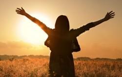 6 načina da se riješite napetosti i stresa za samo jedan minut