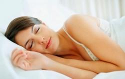 7 prirodnih lijekova koji vam mogu pomoći da brže zaspite