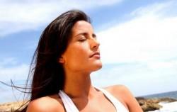 7 prirodnih načina da pročistite pluća