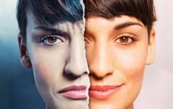 7 suptilnih znakova bipolarnog poremećaja