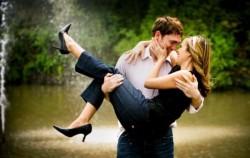 8 savjeta da pronađete ljubav za cijeli život