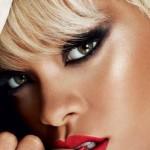 Fenomenalna šminka za oči za samo 5 minuta
