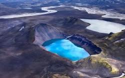 Island: Zemlja nestvarne ljepote
